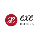 logoexehotels
